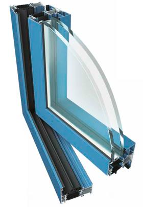 PONZIO PE 68 AKEN Kolmekambriline süsteem eurostandardile vastava metallist soonega akendele. Lengi profiili paksus on 68 mm ja raami profiili paksus 76 mm. Tänu laiemale konstruktsioonile, võrreldes PE 60-ga, garanteerib 32 mm polüamiidribadega tugevdatud klaaskiud ja kahekomponendiline keskne tihend kõrged termilised parameetrid. Puudub vajadus veenina järele, mis mõjutab kardinseina välimust positiivselt tänu tihenduselementide kaasajastamisele. Süsteem võimaldab kasutada laias valikus metalli ja kergendada nende paigaldust. Kolmekambriline süsteem Ponzio PE 68 võimaldab luua suurte mõõtmetega konstruktsioone. Klaaspaketi paksusega 18–59 mm saab kasutada nii tavasüsteemis kui kaarjates konstruktsioonides.