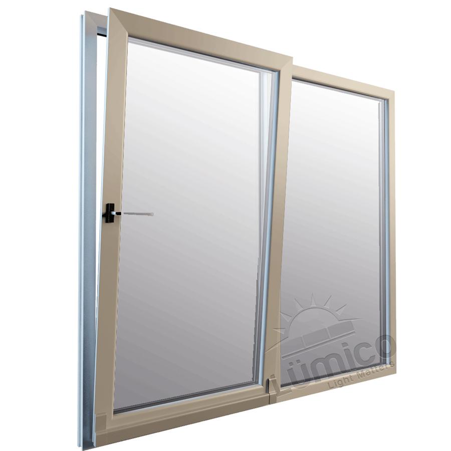 Раздвижные двери PSK
