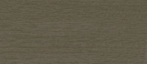 Deco RAL 7039 – Quartz Grey